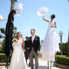 matrimonio-accoglienza-artistidistradapuglia-sud-italia (16)